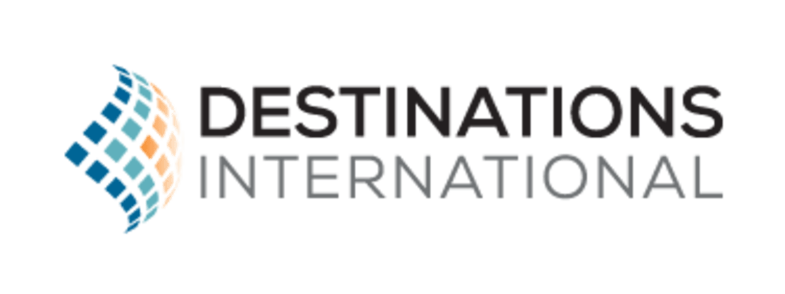Destinations Int.